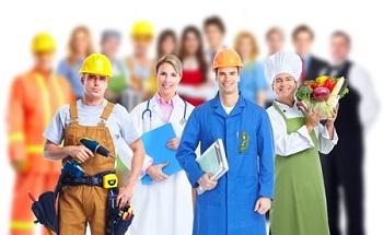Casi 180 ocupaciones permiten emigrar a Australia. Verifica si tu ocupación está en la lista.