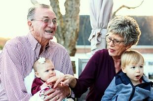 Se espera que el próximo lapso para la recepción de expedientes de apadrinamiento de padres se abra en enero de 2018.