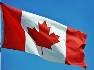 Canadá prepara el mayor aumento de recepción de extranjeros desde la Segunda Guerra Mundial.