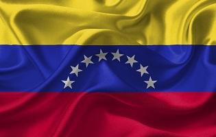 bandera_venezuela_gratis200