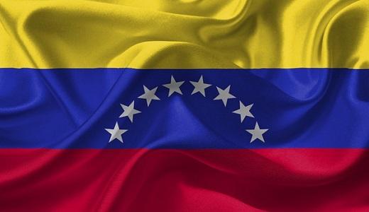 Según la ACNUR, a mediados de 2017 se había registrado el doble de solicitudes de asilo de venezolanos en el mundo que lo que se registró en todo el 2016.