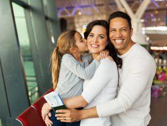 Cinco pasos para planificar tu emigración en 2018