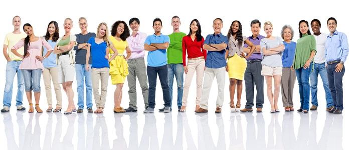 En el Día Internacional del Migrante, MeQuieroIr.com desea éxito a su comunidad de inmigrantes emprendedores.