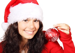 Que la alegría y la fraternidad prevalezcan en cada hogar de un inmigrante latinoamericano o hispano. ¡Feliz Navidad de parte del equipo de MeQuieroIr.com!