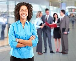 mujer_trabajo_profesional_200