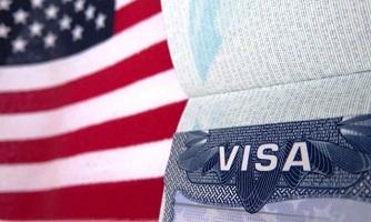 """La Embajada de Estados Unidos en Caracas reanudará la programación de nuevas citas para solicitantes de visas por primera vez de tipo """"Negocios o Turismo B-1/B-2"""", a partir del 17 de enero de 2018."""