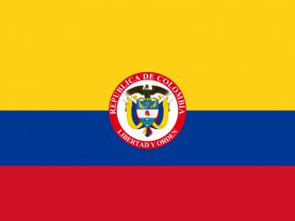 Testimonial inmigrante venezolano desde Santa Marta, Colombia