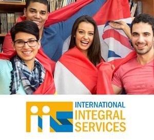 Los interesados en realizar cursos de idiomas y estudios avanzados en Canadá pueden contar con la asesoría especializada de International Integral Services.