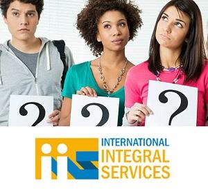 ¿Pensando dónde estudiar Idiomas? International Integral Services te asesora.