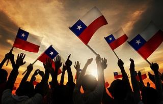 Los nuevos visados de residencia temporal que otorgará Chile, a partir del 1 de agosto de 2018, podrán solicitarse en cualquier sede consular chilena en el extranjero.