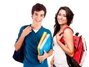 Latinoamericanos de más de 30 naciones pueden cursar estudios universitarios gratuitos en Brasil.