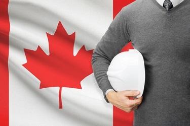 Canadá busca enfrentar la necesidad de trabajadores calificados en el país.