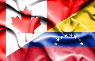 La moratoria es temporal y se suspenderá cuando Venezuela supere la crisis que atraviesa.