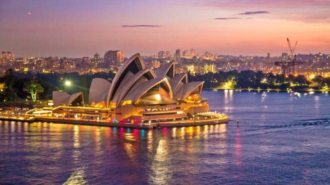 Australia: cambios en inmigración y visas para 2019