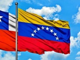 Chile permitirá entrada a venezolanos sin pasaporte para reunificación familiar