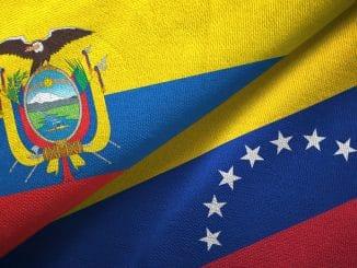 Para controlar el flujo de migrantes venezolanos, a partir del 26 de agosto de 2019, se solicitará el trámite de una visa humanitaria.