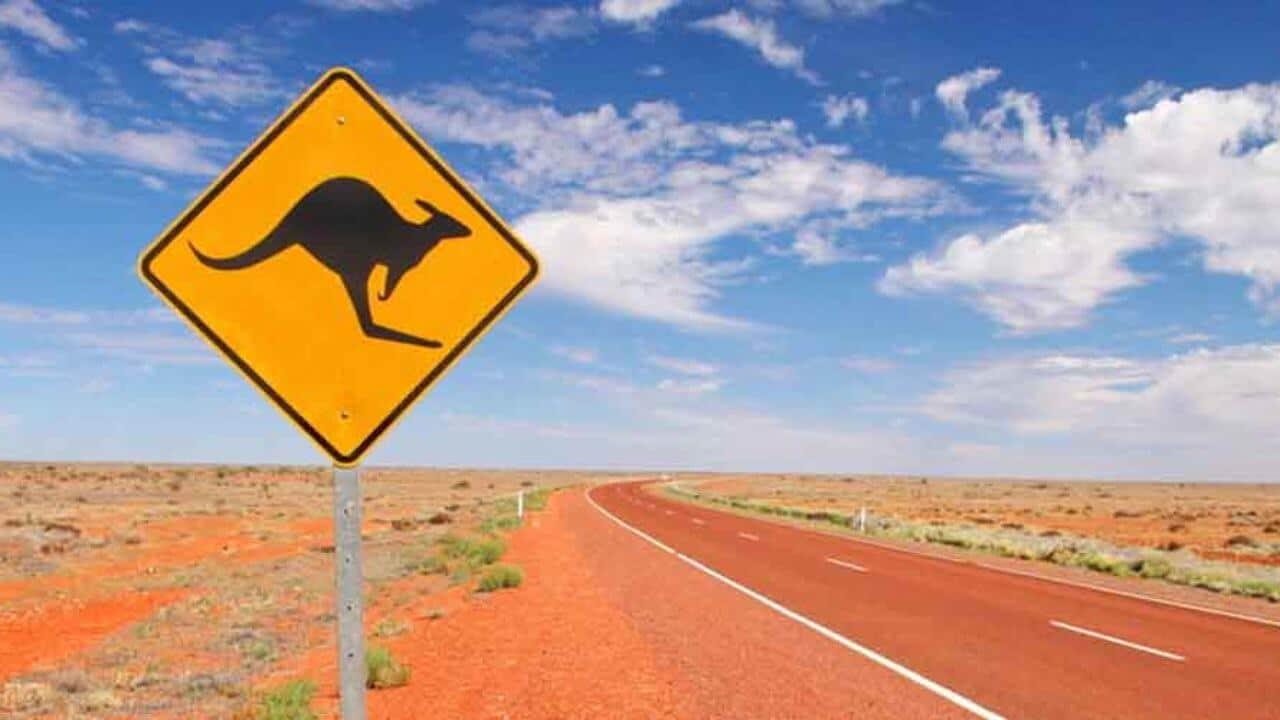 Desventajas de escoger Australia